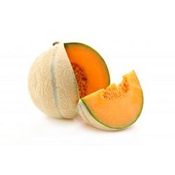 Melon Charentais Jaune France