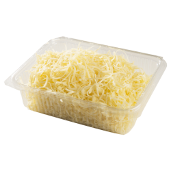 Fromage râpé d'Etalans
