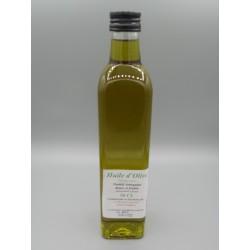 Huile d'olives 50cl Espagne